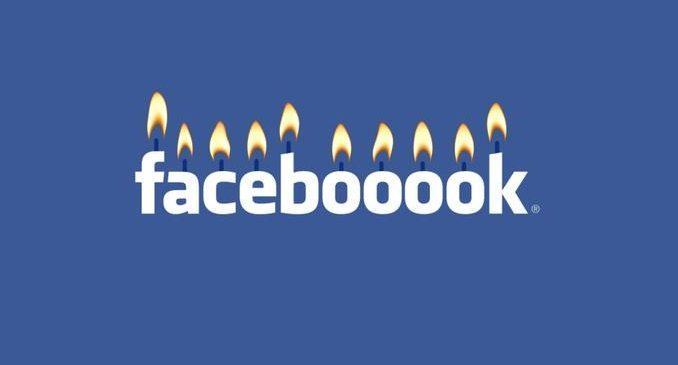 Comment ajouter les anniversaires d'amis Facebook à mon calendrier Google?